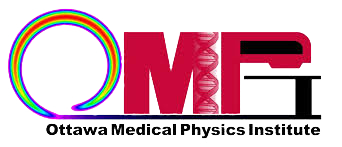 Ottawa Medical Physics Institute